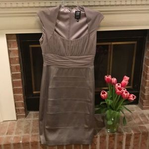 Dresses & Skirts - JAX evening/cocktail dress